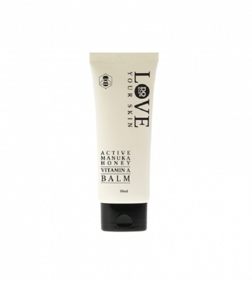 DQ 挚爱 LOVE 至尊顶级万能膏30ml DQ&CO LOVE YOUR SKIN ALL-PURPOSE BALM 30ml