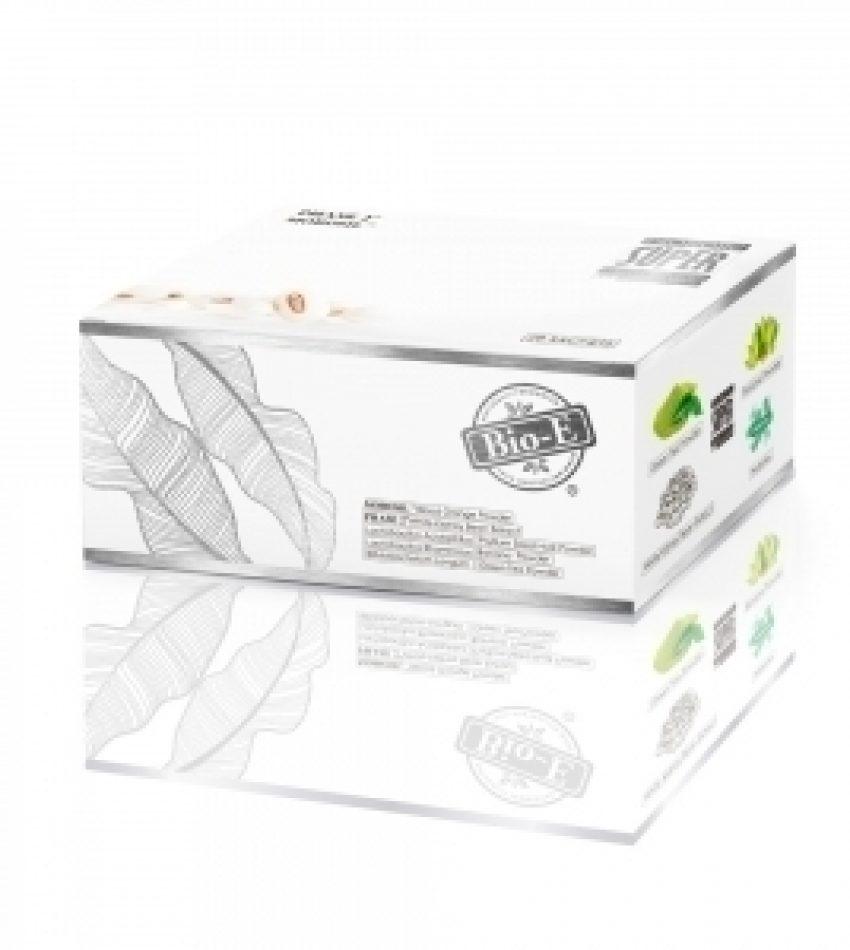 Bio-E 益生菌 酵素粉 16g*28包 BIO-E PROBIOTIC SUPER GREEN POWDER 16G*28