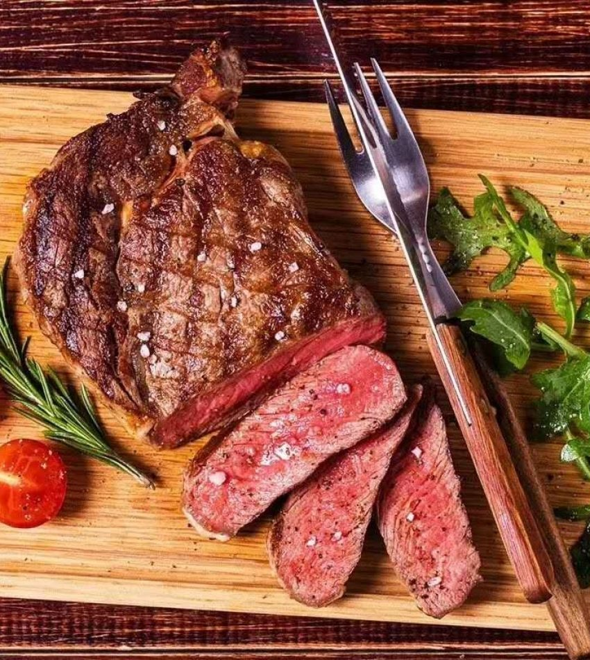 Tasman Kitchen™牛羊肉 / 海鲜产品 / 牛羊肉全国包邮(新疆/西藏/海南省 不接单), 下单前请先联系客服